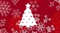 Χριστουγεννιάτικο μήνυμα αγάπης